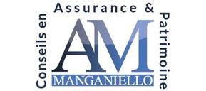 Assurance Manganiello