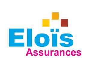Eloîs Assurance
